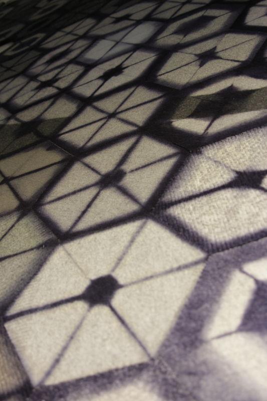 reragrug schwedisches design in paris hobbyschneiderin. Black Bedroom Furniture Sets. Home Design Ideas