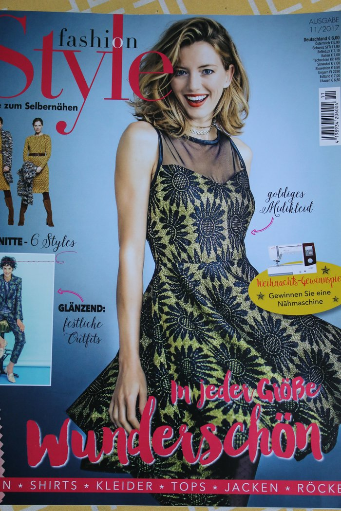 Fashionstyle112017