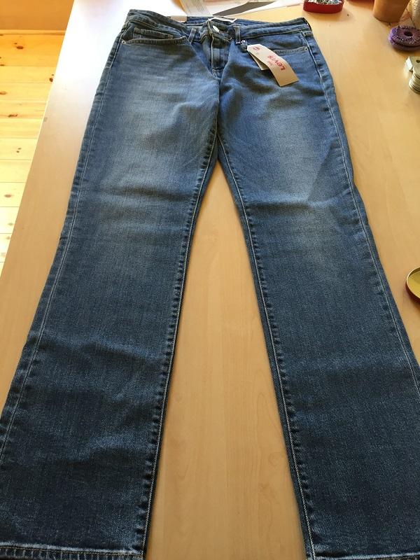 Jeans Klon