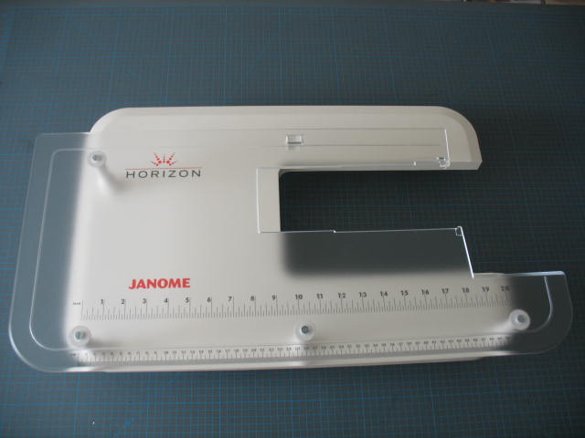 Janome15000g