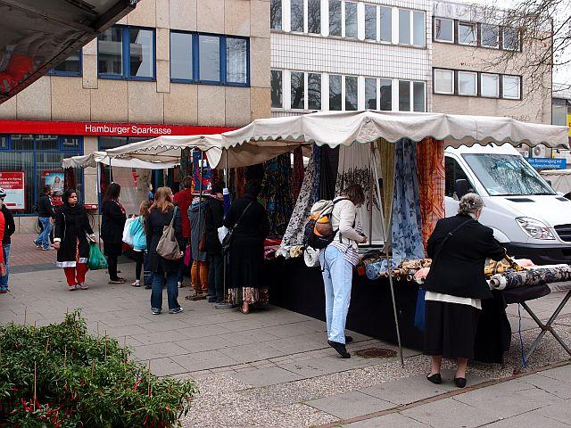 wochenmarkt1a