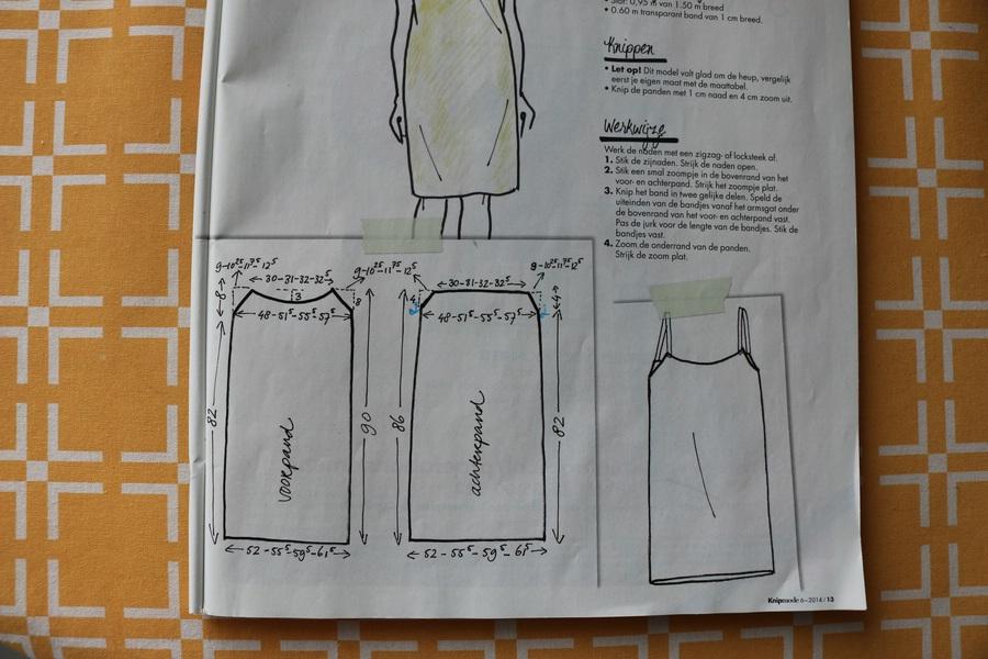 Sommerkleid13aa