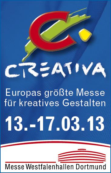 CREATIVA Dortmund