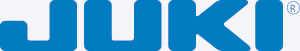 Juki-Logo