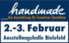 handmade_Bielefeld