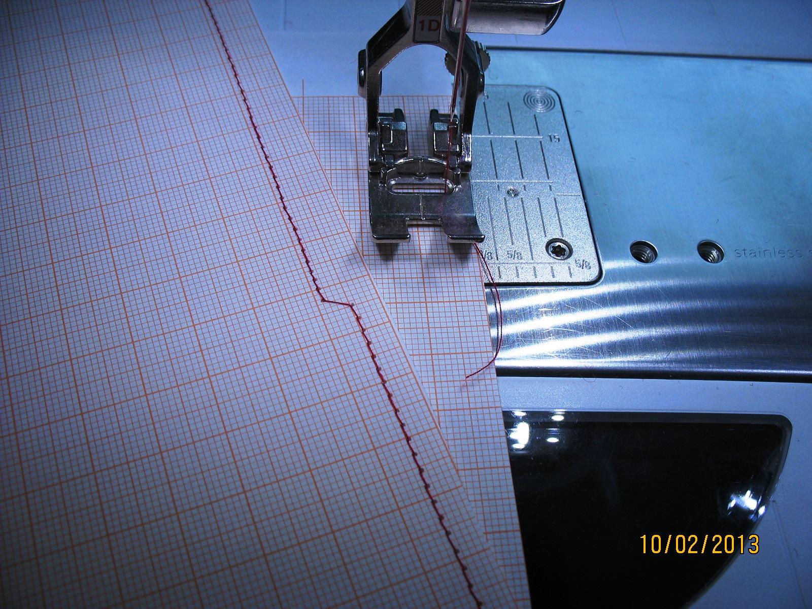 Herzschema