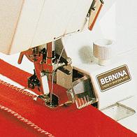 Bernina Nähschneider #80