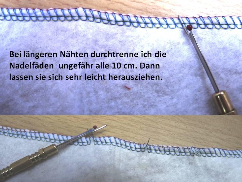 Overlockkurs ULLA/<i>Bild ULLA Barth</i>/ovikurs6