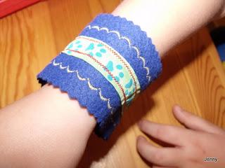 Armband.JPG