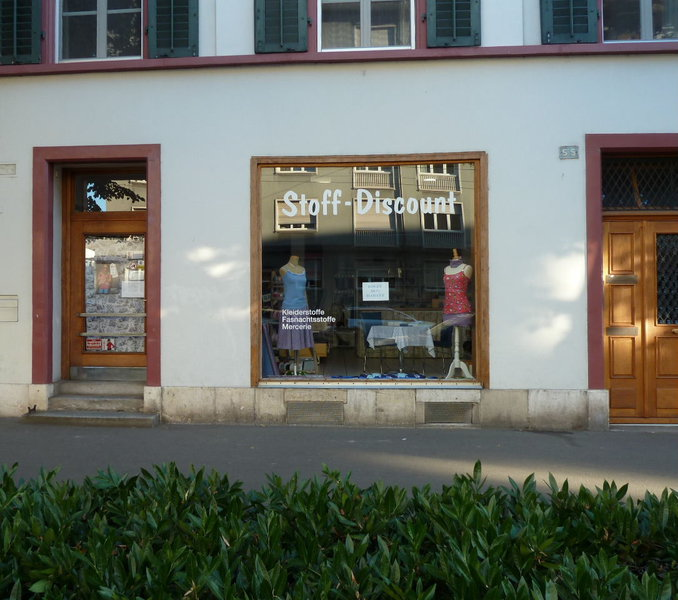 Stoff-Discount_bild_dod.jpg