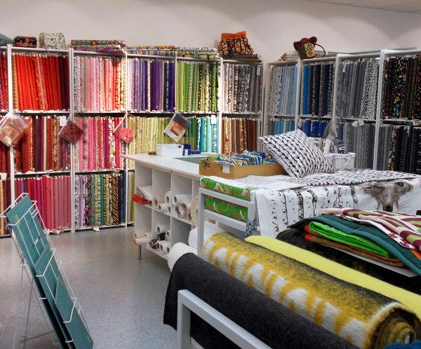 shopping guide stuttgart hobbyschneiderin 24 forum. Black Bedroom Furniture Sets. Home Design Ideas