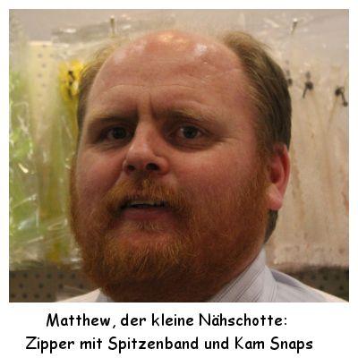 Nähschotte