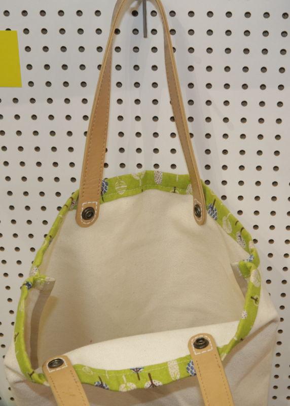 Taschenhenkel von Inazuma