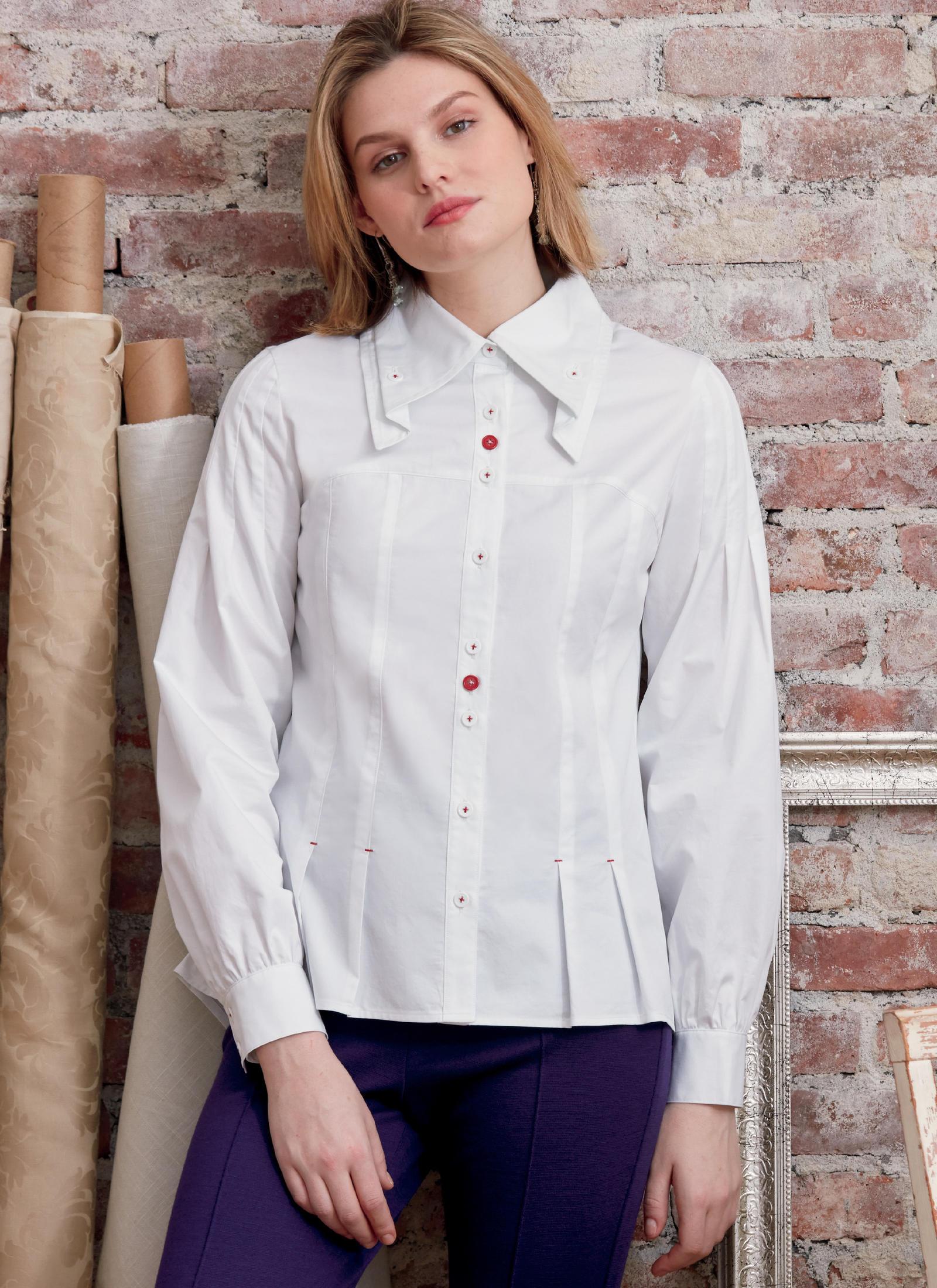 Vogue V9333 Bild McCall's Company