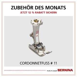 Facebook-Bild_Zubehoer_des_Monats-Feb-2019.jpg