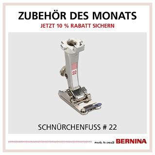 Facebook-Bild_Zubehoer_des_Monats-Jan-2019.jpg