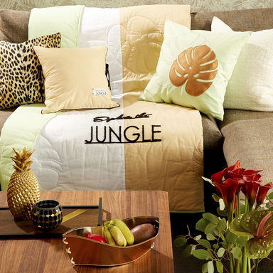 sofa_jungle_01bea-384x512.jpg