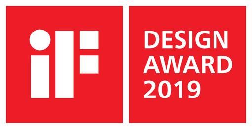 3_if-design-award-2019-landscape_rgb-512x262.jpg