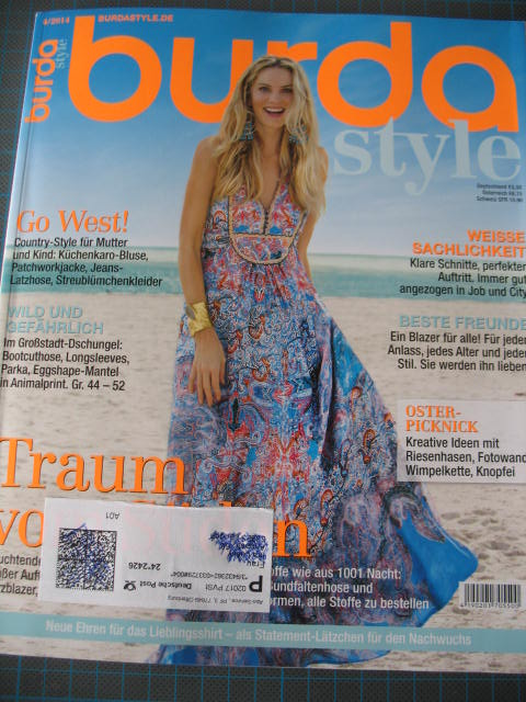 CoverBurda042014