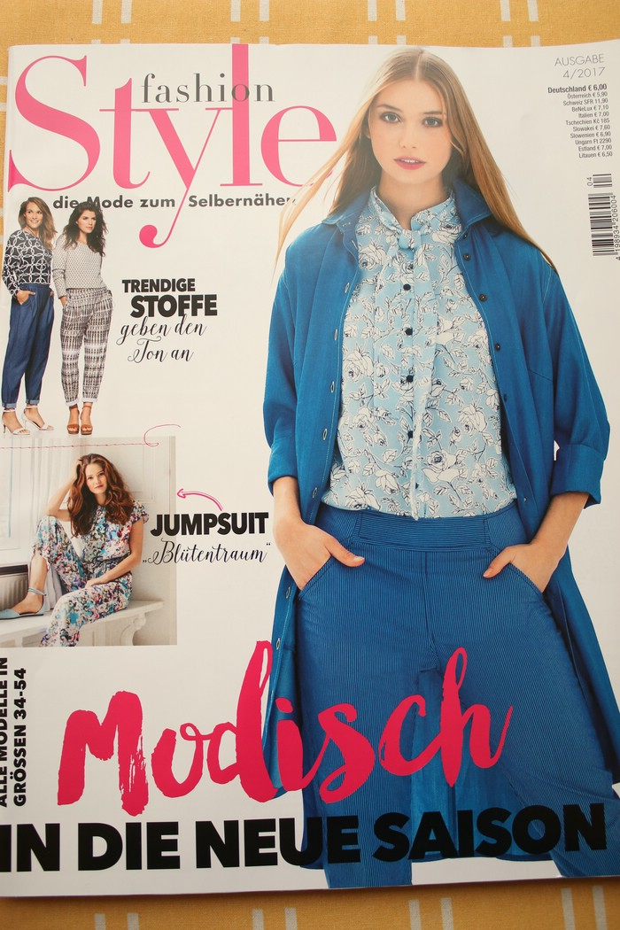 Fashionstyle042017