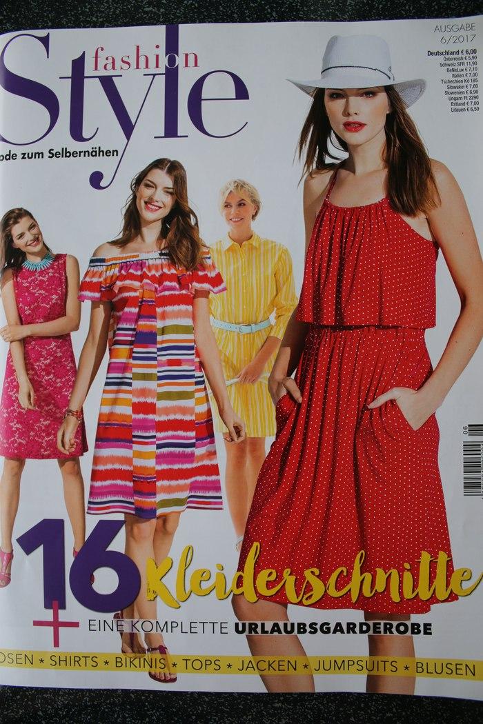 Fashionstyle062017