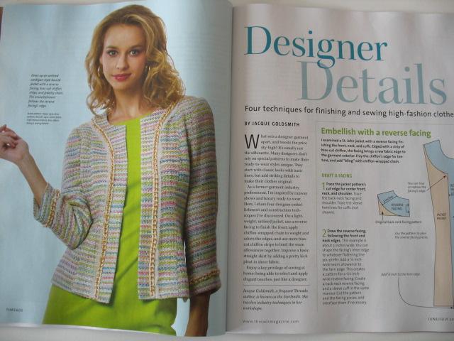 designerdetails