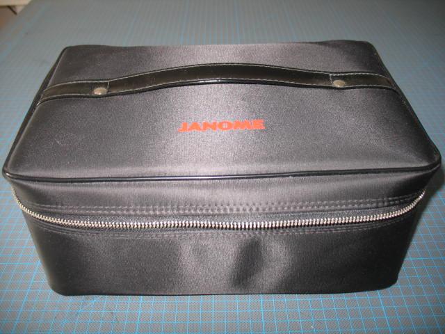 Janome15000e1