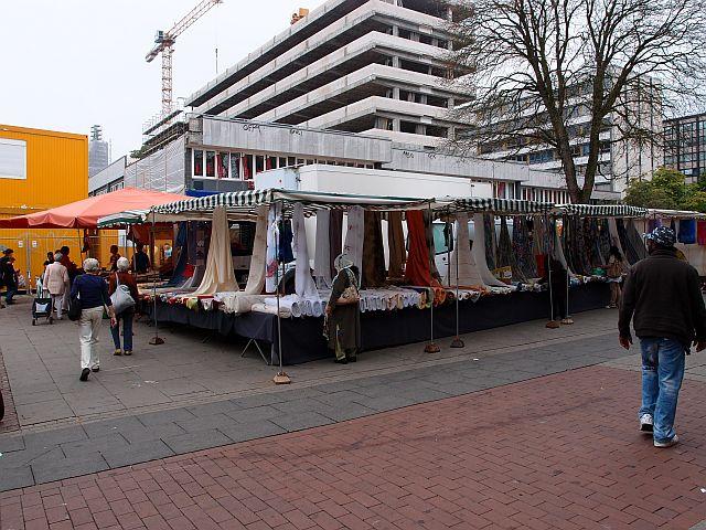 wochenmarkt2a