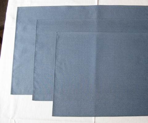 Fertige Deckchen