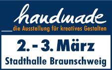 handmade_Braunschweig