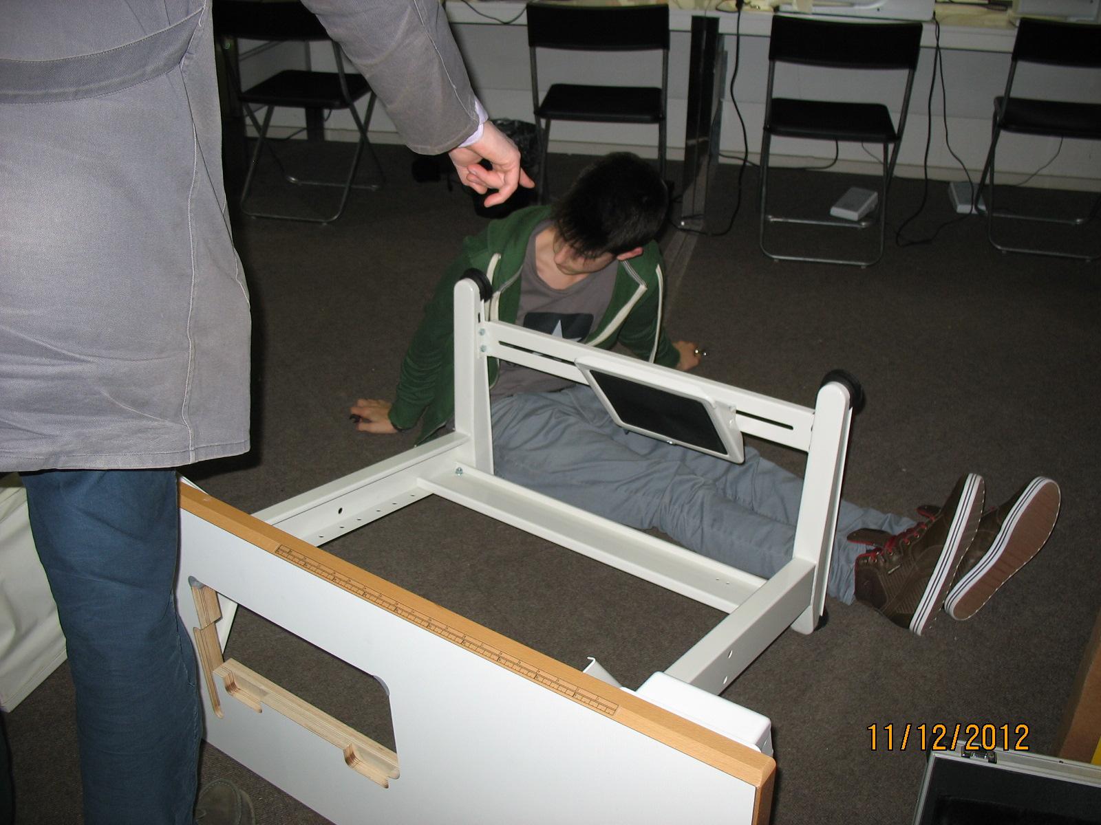 partnerinformation bernina industrial 950 hobbyschneiderin 24 forum. Black Bedroom Furniture Sets. Home Design Ideas