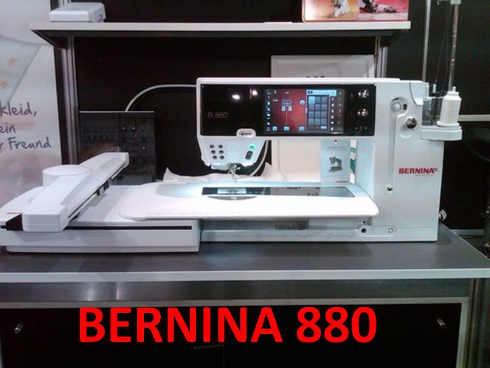 hh-2014 Bernina 880; Bild Peter